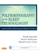 Polysomnography for the Sleep Technologist - Elsevier eBook on Intel Education Study