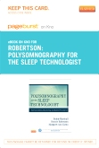 Polysomnography for the Sleep Technologist - Elsevier eBook on Intel Education Study (Retail Access Card)