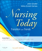 Nursing Today - Revised Reprint - Elsevier eBook on Intel Education Study, 7th Edition