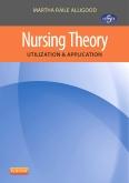 Nursing Theory - Elsevier eBook on Intel Education Study, 5th Edition