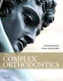 Atlas of Complex Orthodontics - Elsevier eBook on Intel Education Study