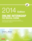 Online Internship for Medical Coding 2014 Edition