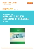Nelson Essentials of Pediatrics - Elsevier eBook on Intel Education Study (Retail Access Card), 6th Edition