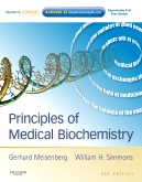 Principles of Medical Biochemistry - Elsevier eBook on Intel Education Study, 3rd Edition