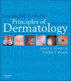 Lookingbill and Marks' Principles of Dermatology - Elsevier eBook on Intel Education Study, 5th Edition