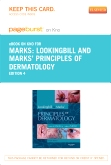 Lookingbill and Marks' Principles of Dermatology - Elsevier eBook on Intel Education Study (Retail Access Card), 5th Edition