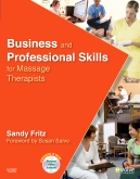 Business and Professional Skills for Massage Therapists - Elsevier eBook on Intel Education Study