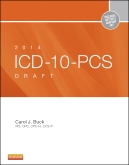 2014 ICD-10-PCS Draft Edition - Elsevier eBook on Intel Education Study