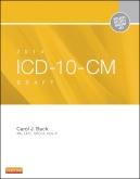 2014 ICD-10-CM Draft Edition - Elsevier eBook on Intel Education Study
