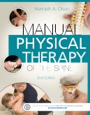 cover image - Manual Physical Therapy of the Spine - Elsevier eBook on VitalSource,2nd Edition