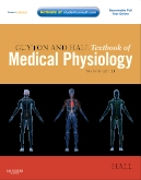 Guyton and Hall Textbook of Medical Physiology Elsevier eBook on VitalSource, 12th Edition