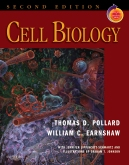 Cell Biology - Elsevier eBook on VitalSource (Retail Access Card), 2nd Edition