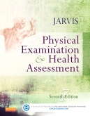 Evolve Resources for Physical Examination and Health Assessment, 7th Edition