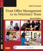 Front Office Management for the Veterinary Team - Elsevier eBook on VitalSource, 2nd Edition