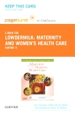 Maternity & Women's Health Care - Elsevier eBook on VitalSource (Retail Access Card), 11th Edition