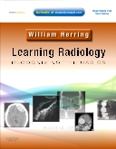 cover image - Learning Radiology Elsevier eBook on VitalSource,2nd Edition