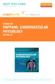 Cardiovascular Physiology Elsevier eBook on VitalSource (Retail Access Card), 10th Edition