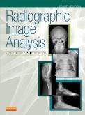 Radiographic Image Analysis, 4th Edition