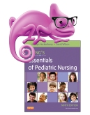 Elsevier Adaptive Quizzing for Hockenberry Wong's Essentials of Pediatric Nursing, 9th Edition