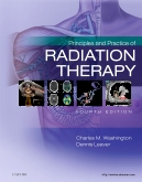 Principles and Practice of Radiation Therapy, 4th Edition
