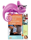 cover image - Elsevier Adaptive Quizzing for Perry Maternal Child Nursing Care,5th Edition