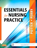 Nursing Skills Online 3.0 for Potter Essentials for Nursing Practice, 8th Edition