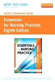 Nursing Skills Online Version 3.0  for Potter Essentials for Nursing Practice (Access Code), 8th Edition