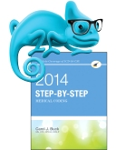 Elsevier Adaptive Learning for Step-by-Step Medical Coding, 2014 Edition
