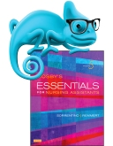 Elsevier Adaptive Learning for Mosby's Essentials for Nursing Assistants, 5th Edition