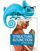 Elsevier Adaptive Learning for Structure and Function of the Body, 14th Edition