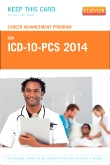 PROP - Career Advancement Program for ICD-10-PCS 2014