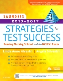 Saunders Strategies for Test Success, 4th Edition