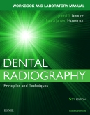 cover image - Dental Radiography - Elsevier eBook on VitalSource,5th Edition