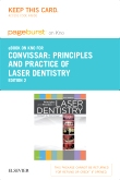 Principles and Practice of Laser Dentistry - Elsevier eBook on Intel Education Study (Retail Access Card), 2nd Edition