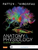 Anatomy & Physiology (includes A&P Online course), 9th Edition