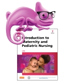 Elsevier Adaptive Quizzing for Introduction to Maternity and Pediatric Nursing, 7th Edition