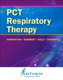 PCT160 -- Evolve for PCT Respiratory Therapy