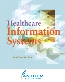 IT2410 -- Evolve for Healthcare Information Systems