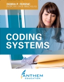 cover image - MC1150 -- Evolve for Coding Systems