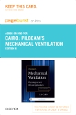 Pilbeam's Mechanical Ventilation - Elsevier eBook on Intel Education Study (Retail Access Card), 6th Edition