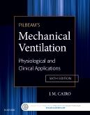 Pilbeam's Mechanical Ventilation - Elsevier eBook on Intel Education Study, 6th Edition