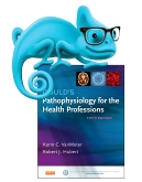 cover image - Elsevier Adaptive Learning for Gould's Pathophysiology for the Health Professions,5th Edition