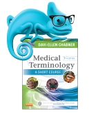Elsevier Adaptive Learning for Medical Terminology: A Short Course, 7th Edition