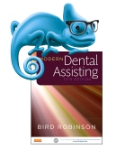 Elsevier Adaptive Learning for Modern Dental Assisting, 11th Edition