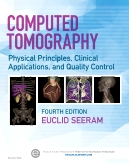Evolve Resources for Computed Tomography, 4th Edition