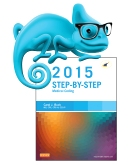 Elsevier Adaptive Learning for Step-by-Step Medical Coding 2015