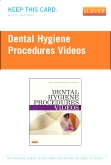 Dental Hygiene Procedures Videos - eCommerce Version