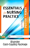 Essentials for Nursing Practice - Text and Study Guide Package, 8th Edition