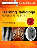 Learning Radiology, 3rd Edition
