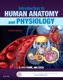 Evolve Resources for Introduction to Human Anatomy and Physiology, 4th Edition